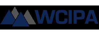 WCIPA Logo